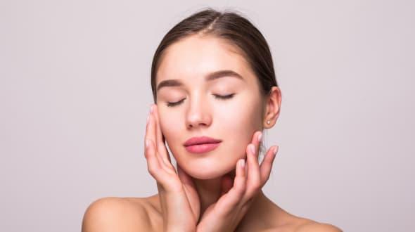 donna-dermatologia-salus-vita